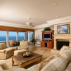 Traditional Ocean Front 2